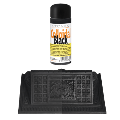 7006-colloidal-black-stove-dressing