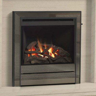 Inset-fires-Chollerton-Gas-750x750-1508860093