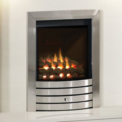 Inset-fires-Exclusive-balanced-flue-750x750-1508859857