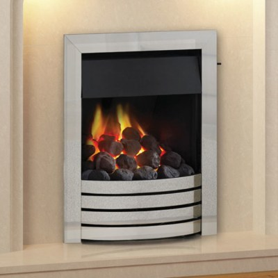 Inset-fires-Exclusive-convector-750x750-1508860399