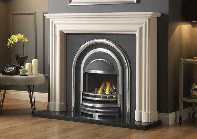 thumb-regal_integra_kensington_mantel